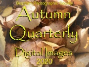 bps Autumn quarterly 2020 Results.mp4