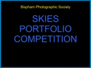 Skies Portfolio (2).mp4