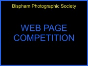 Web Page Comp.mp4