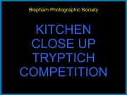Kitchen Close up Tryptich.mp4