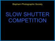 Slow Shutterv Comp.mp4