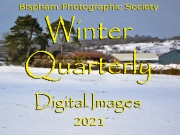 BPS Winter Quarterly 2021 Results.mp4